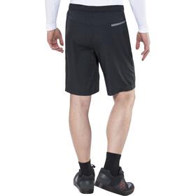 Bontrager Quantum Cycling Shorts Men black